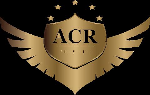 ACR Advertising