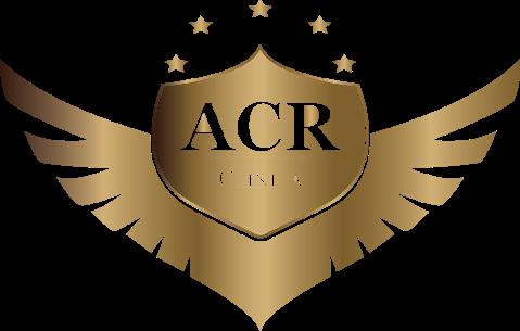 ACR Clinica